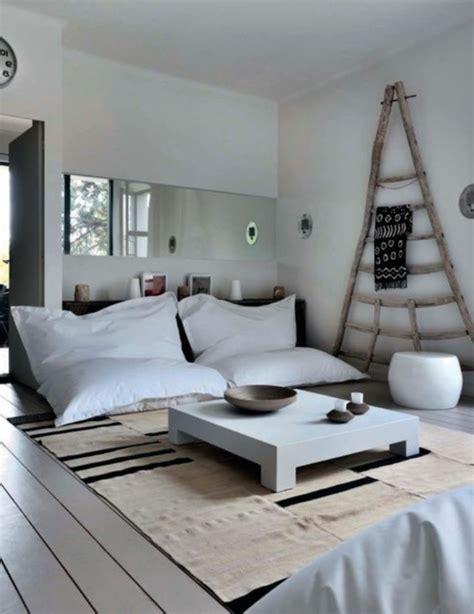 le gros coussin pour canapé en 40 photos
