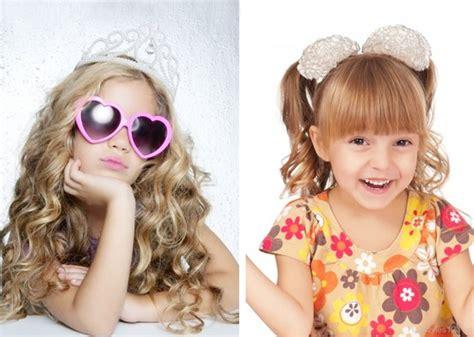 hairstyles  kids parenting