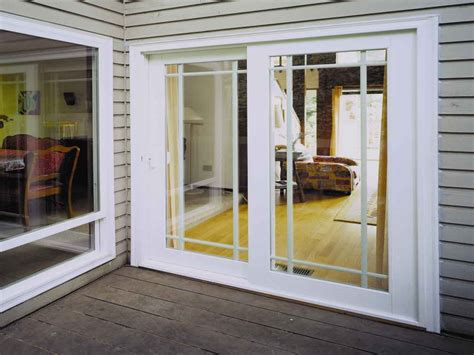 patio pella sliding patio doors sliding french