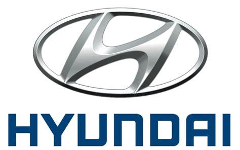 Hyundai Logo by Hyundai Arnold Clark