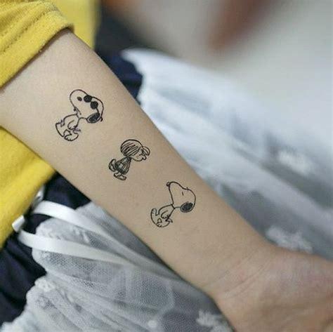 cartoon tattoo designs  ideas