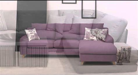 Gudras Mēbeles - mēbeļu salons - YouTube