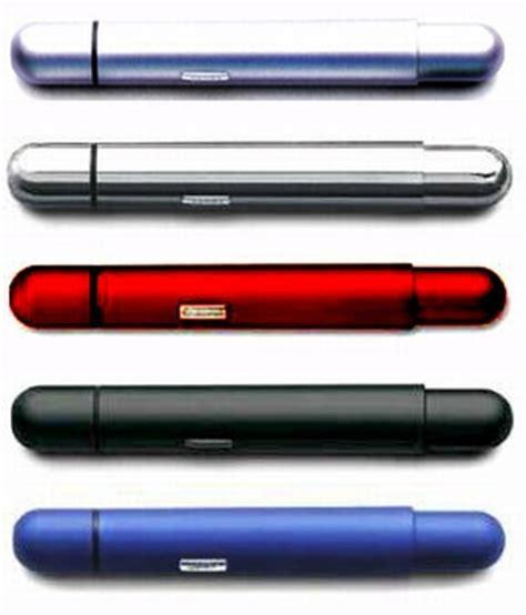 palais du stylo le specialiste parisien du stylo de luxe fiche article une enseigne