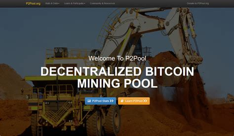 best bitcoin mining pool 10 bitcoin mining pool with best payout and high