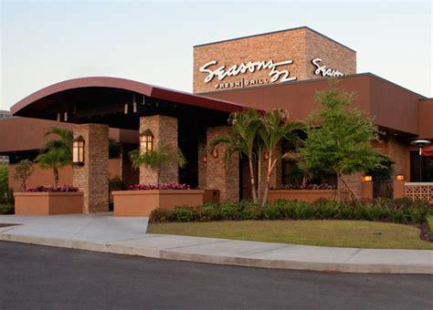 seasons 52 garden city ny ta locations seasons 52 restaurant