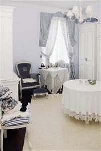 Paris Themed Room Dcor Ideas LoveToKnow