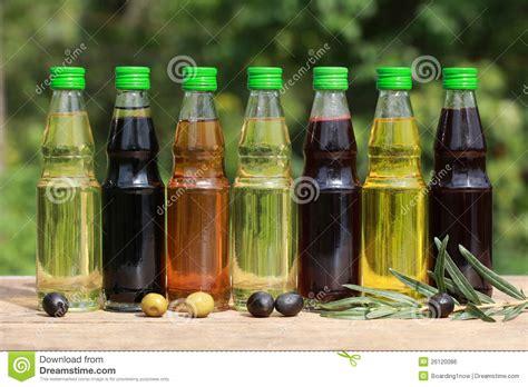 huile de carthame cuisine diff 233 rents types d huile de cuisine image libre de droits image 26120086