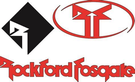 Rockford Fosgate Repairs U.S.A., Rockford Fosgate Service ...