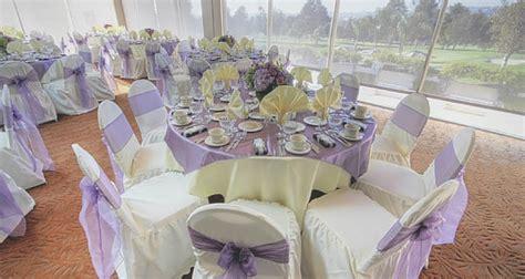 services  perfect quinceanera venue  provide