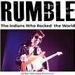 Link Wray, Charley Patton, Howlin' Wolf Shine in Rumble ...