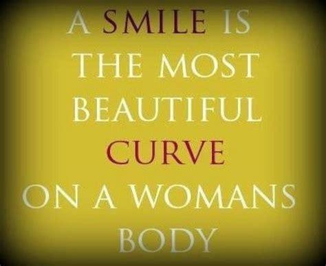 great quotes  smiles quotesgram