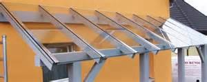 glasdach balkon glasdach project skills glas wendl reparaturschnelldienst