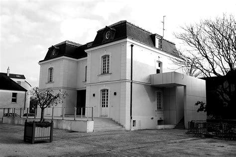 maison a vendre voisins le bretonneux voisins le bretonneux maison decauville archiclub agence d architecturearchiclub agence