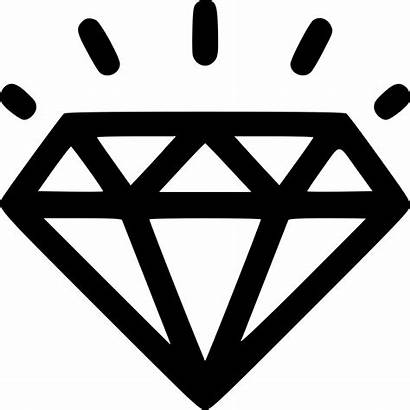 Treasure Icon Svg Onlinewebfonts
