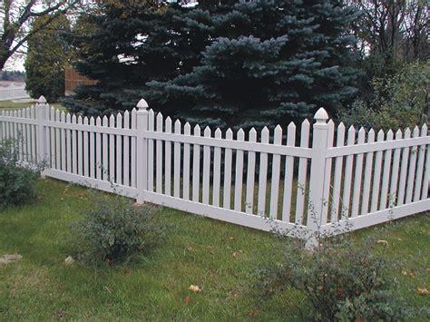 ekren fence company vinyl fence vinyl fencing picket fence horse