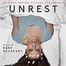 Bear McCreary - Unrest (Original Motion Picture Soundtrack ...