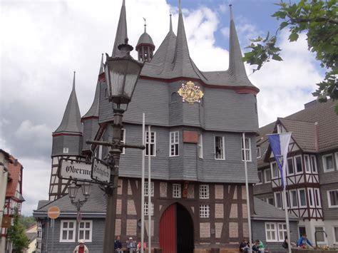 Ferienhaus Steirerhof, Edersee  Familie Sabine Und