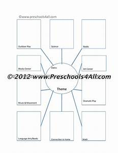 homes lesson plans preschool house design plans With curriculum web template