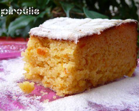 la cuisine juive tunisienne gâteau à l 39 orange moelleux pâtisseries et gourmandises