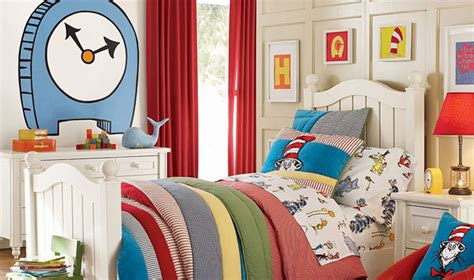 dr seuss bedroom in celebration of dr seuss diary of a wannabe