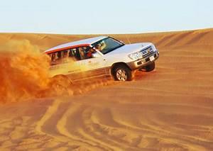 Jeep Safari Dubai : desert safari dubai live dubai ~ Kayakingforconservation.com Haus und Dekorationen