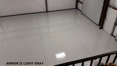 Commercial Epoxy Flooring   Epoxy Floor & Garage Floor