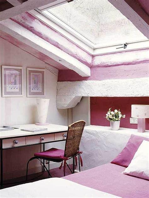 kleines schlafzimmer ideen fuer gemuetliches schlafzimmer