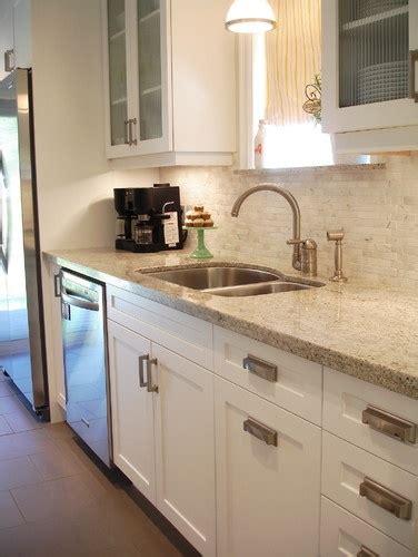 neutral kitchen backsplash ideas neutral backsplash houseplans ideas