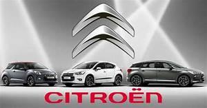 How To Reset Citroen C4 Cactus Tyre Pressure Warning Light