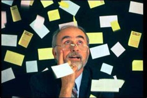 Who Invented The L Post by News Uk Sticking Around The Post It Note Is 20