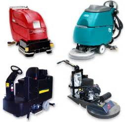 floor cleaning equipment parts and repair kasco