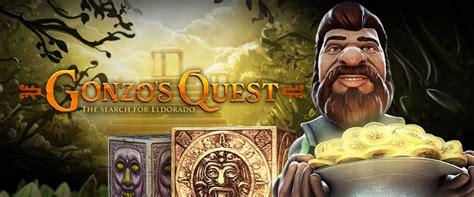 Trucchi Per Vincere A Gonzo's Quest  Trucchi Slot Gonzo's