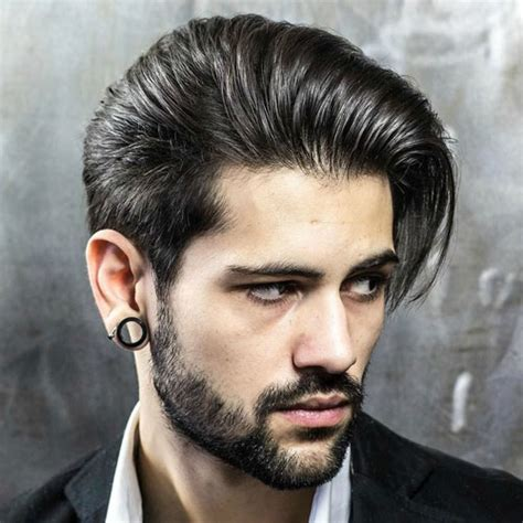 manly hair styles hairstyles for 2018