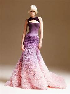 spring summer 2011 ranabn With where can i get my wedding dress dyed