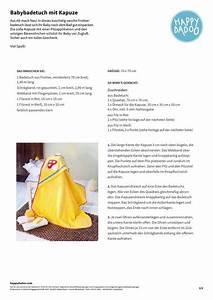 Babybadetuch Mit Kapuze : baby badetuch mit kapuze happydadoo ~ Eleganceandgraceweddings.com Haus und Dekorationen