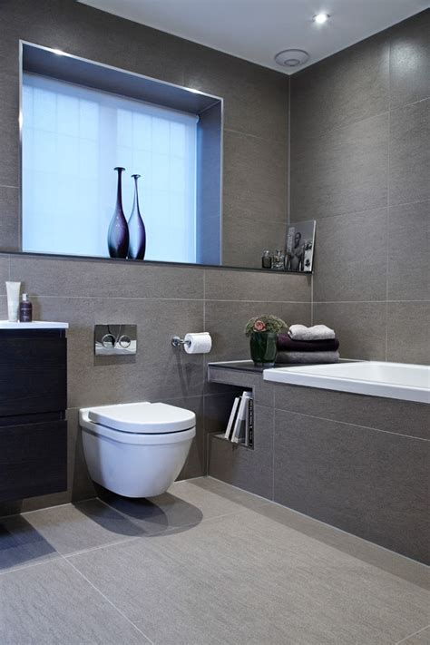 100+ [ Bathroom Design For Small Exceptional ] Bathroom
