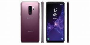 Angebote Samsung Galaxy S9 : samsung galaxy s9 und s9 im ersten test pc welt ~ Jslefanu.com Haus und Dekorationen