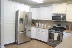 kitchen renovation ideas on a budget favorite kitchen remodel ideas remodelaholic