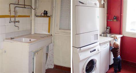 Deco Cuisine Appartement Decoration Cuisine Appartement Id 233 E De Mod 232 Le De