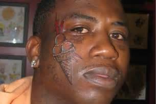 bryant park grill wedding cost tattoos