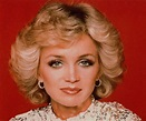 Barbara Mandrell Biography - Facts, Childhood, Family Life ...