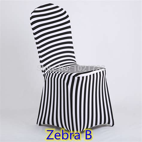 chair covers for plastic chairs zebra print top quality