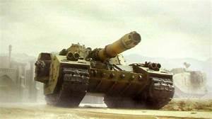 Pics For > Modern Tank Destroyer