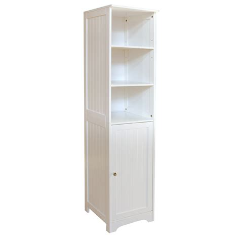 vermont bathroom tall cabinet home store