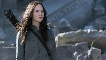 Hunger Games Katniss Jennifer Lawrence 1080 1920
