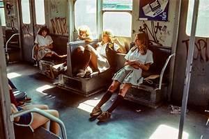 Sex In Der City : rare photos of nyc underground in the 70 s and 80 s a k a hell on wheels bored panda ~ Orissabook.com Haus und Dekorationen