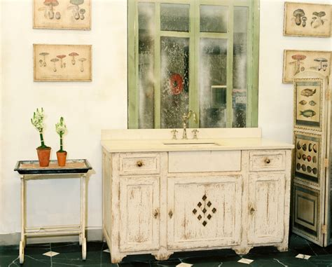 bloc evier cuisine bloc cuisine mere michel 150cm avec avec plan en marbre