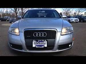 Ed Carroll Audi >> Audi Fort Collins 2019 Audi Sq5 For Sale In Fort Collins Co