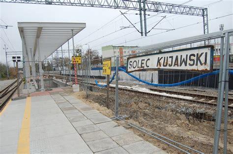 dworzec pkp w tym roku op 243 źnienia nie będzie obiecują w
