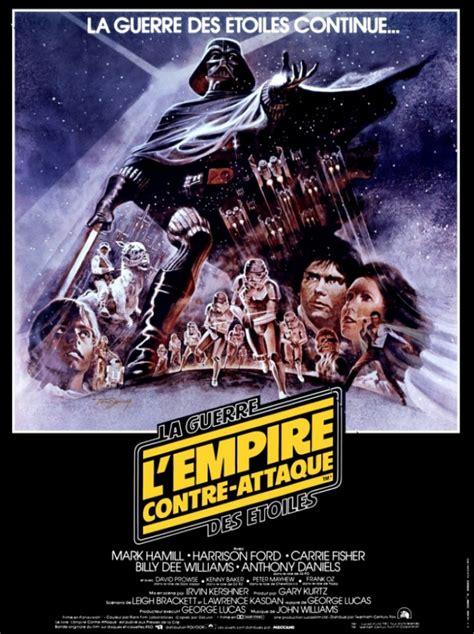 regarder cool hand luke film francais complet hd l empire contre attaque film 1980 senscritique